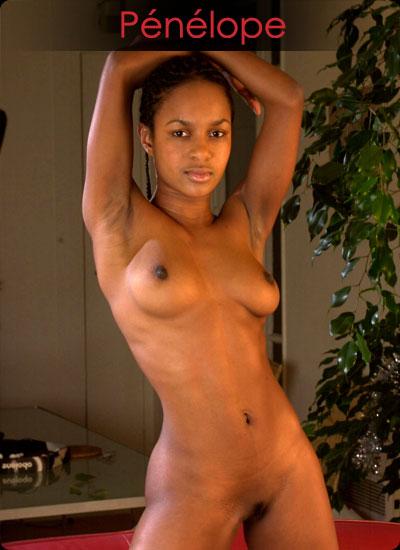 Penelope Porn Star