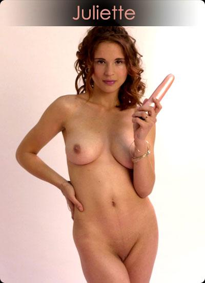 Juliette Porn Star