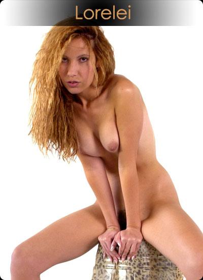 Lorelei Porn Star