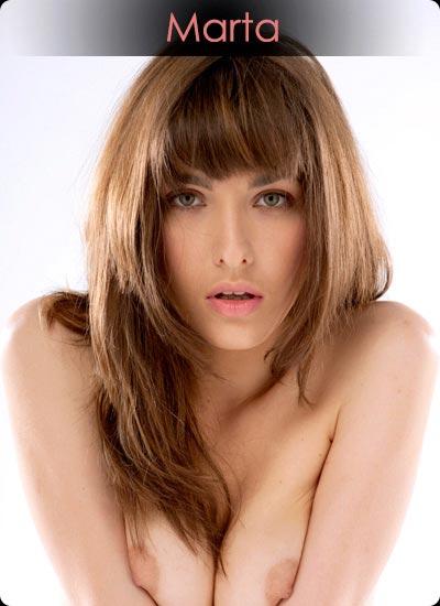 Marta Porn Star