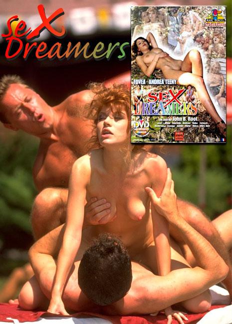 www.madhuri latest porn