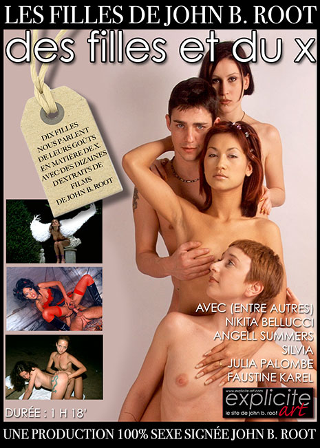film porno francais streaming bdsm fr