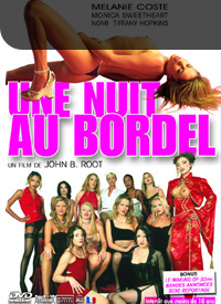Une nuit au bordel french porn movie