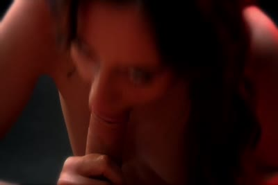 Silvia : Première anale 3
