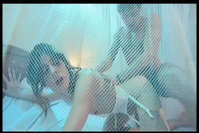 Une Nuit au Bordel de John B Root : Le film porno français complet 3