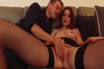 Lolita : La vidéo de la scène de sexe de la timide Lolita avec Rico Simmons 1
