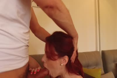 Lolita : La vidéo de la scène de sexe de la timide Lolita avec Rico Simmons 2