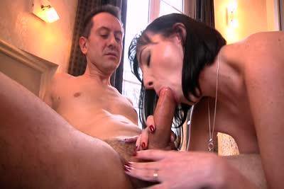 Mya Lorenn : La vidéo de Mya Lorenn et Rico en couple infidèle dans un love hôtel 2