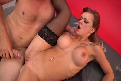 Tiffany Leiddi et Francesca di Caprio : Vidéo de compilation porno best-of
