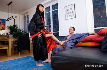 compilation gros seins escort girl a niort