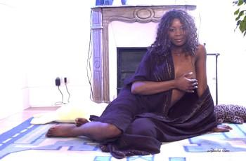 film x francais complet escort girl salon