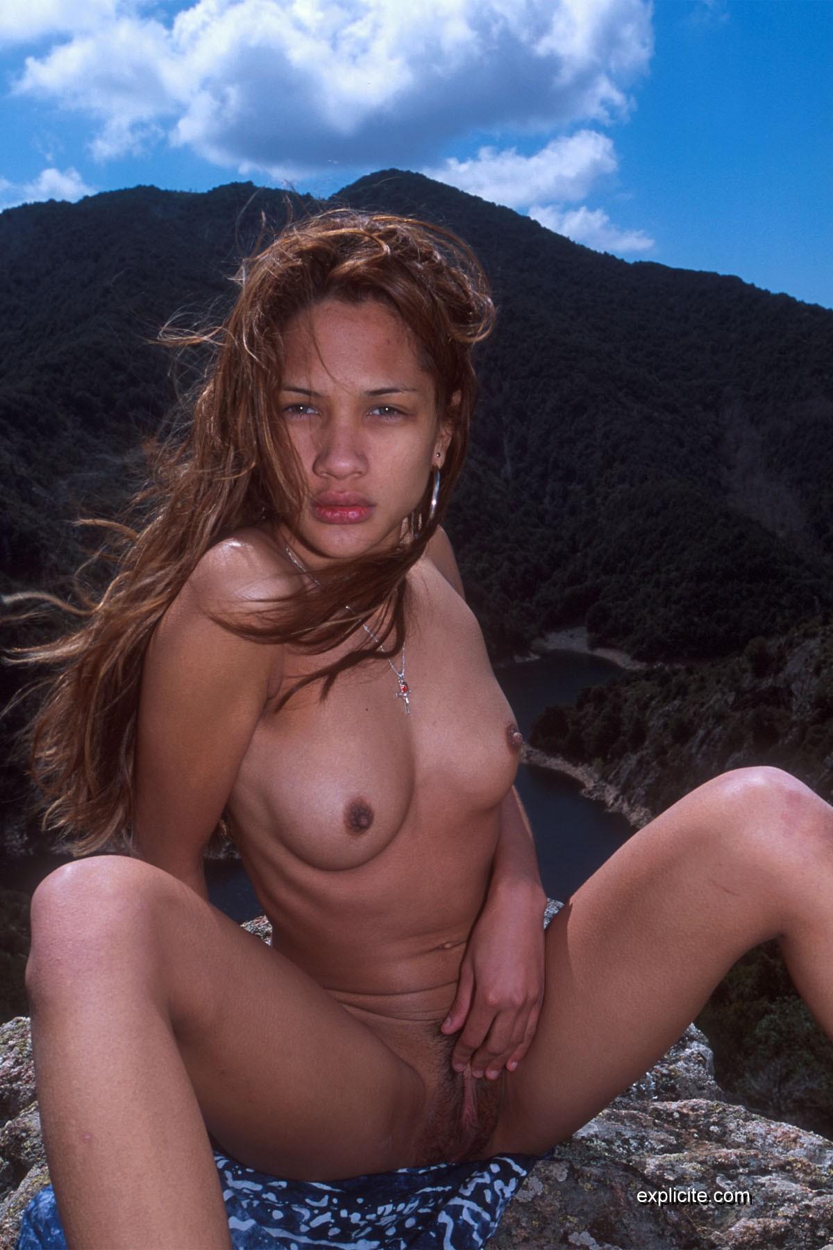 Verissimo фото голая торренты dany