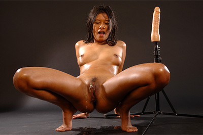 french black porn escort milan