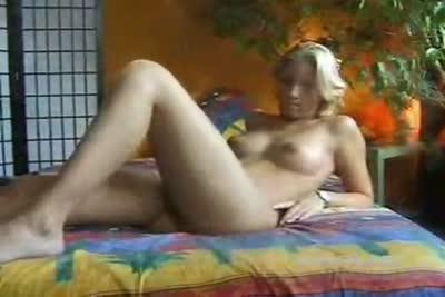 les meilleur film porno francais massage erotique a paris
