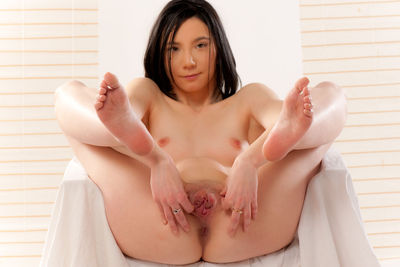 porn french escort a chelles