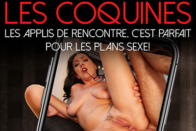 The porn compilation videoLes coquines with Mya Lorenn Tracy Rose