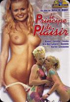 le principe de plaisir